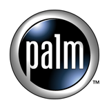 Unlock Palm One phone - unlock codes