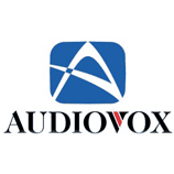 How to SIM unlock Audiovox cell phones