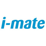 Unlock i-Mate phone - unlock codes