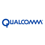 Unlock Qualcomm phone - unlock codes