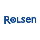 How to SIM unlock Rolsen cell phones
