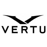 Unlock Vertu phone - unlock codes