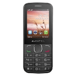 Unlock Alcatel 2040G phone - unlock codes