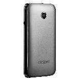 Unlock Alcatel 2051X phone - unlock codes