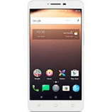 Unlock Alcatel A3 XL phone - unlock codes