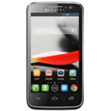 Unlock Alcatel EVOLVE phone - unlock codes