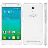 Unlock Alcatel Idol 2 Mini phone - unlock codes