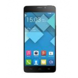 Unlock Alcatel One Touch Idol X Slate phone - unlock codes