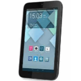 Unlock Alcatel OneTouch Pixi 7 phone - unlock codes