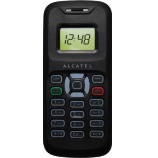 Unlock Alcatel OT-090X phone - unlock codes