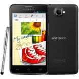 Unlock Alcatel OT-1035X phone - unlock codes
