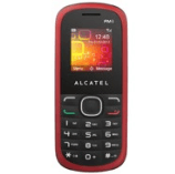 Unlock Alcatel OT-109X phone - unlock codes