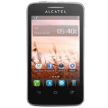 Unlock Alcatel OT-3041G phone - unlock codes