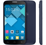 Unlock Alcatel OT-4015A phone - unlock codes