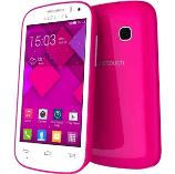 Unlock Alcatel OT-4016A phone - unlock codes