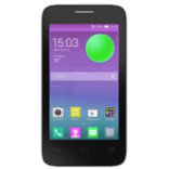 Unlock Alcatel OT-4037T phone - unlock codes