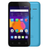Unlock Alcatel OT-5017X phone - unlock codes