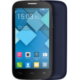 Unlock Alcatel OT-5036D phone - unlock codes