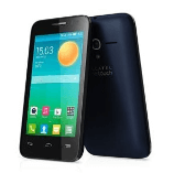 Unlock Alcatel OT-5038E phone - unlock codes