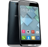 Unlock Alcatel OT-6032X phone - unlock codes