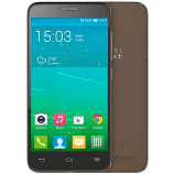 Unlock Alcatel OT-6036X phone - unlock codes