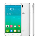 Unlock Alcatel OT-6037Y phone - unlock codes