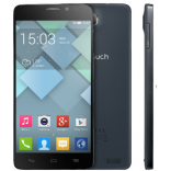 Unlock Alcatel OT-6040A phone - unlock codes