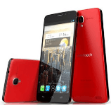 Unlock Alcatel OT-6040X phone - unlock codes