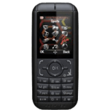 Unlock Alcatel OT-650X phone - unlock codes