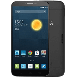 Unlock Alcatel OT-8030B phone - unlock codes