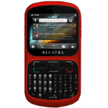Unlock Alcatel OT-803DX phone - unlock codes