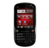 Unlock Alcatel OT-806DX phone - unlock codes