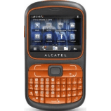 Unlock Alcatel OT-813A phone - unlock codes
