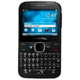 Unlock Alcatel OT-815DG phone - unlock codes