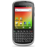 Unlock Alcatel OT-915 phone - unlock codes