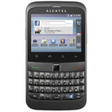 Unlock Alcatel OT-916X phone - unlock codes