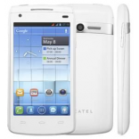 Unlock Alcatel OT-992D phone - unlock codes
