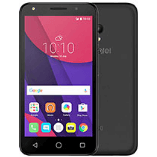 Unlock Alcatel OT-A521L phone - unlock codes