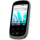 Unlock Alcatel OT-A875T phone - unlock codes