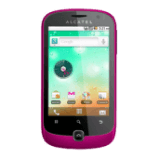 Unlock Alcatel OT-C990M phone - unlock codes