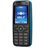Unlock Alcatel OT-S215A phone - unlock codes