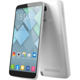 Unlock Alcatel OT-Y910 phone - unlock codes