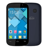 Unlock Alcatel POP C2 phone - unlock codes