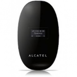 Unlock Alcatel Y580 phone - unlock codes