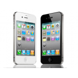 Apple iPhone 4 phone - unlock code