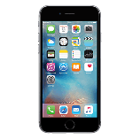 Unlock Apple iPhone 6S phone - unlock codes
