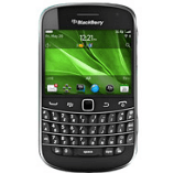 How to SIM unlock Blackberry Bold Touch 9930 phone