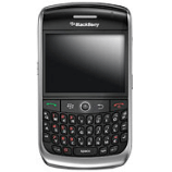 How to SIM unlock Blackberry Curve 8900 phone