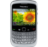 How to SIM unlock Blackberry Gemini 8520 phone