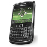 How to SIM unlock Blackberry Onyx phone